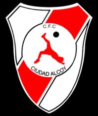 C.F.C   CIUDAD ALCOY