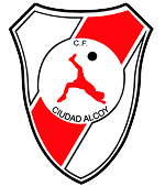 C.F.  CIUDAD ALCOY