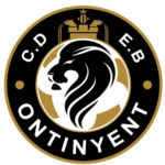 """C.D. S.B. Ontinyent \""""C\"""""""