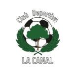 """C.D. La Canal \""""A\"""""""