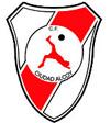 Club De Fútbol Ciudad Alcoy «A»