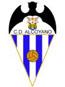 C.D. Alcoyano S.A.D. «A»