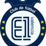 C.F. E-1 Valencia «A»