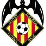 Ciutat d'Alzira Futbol Base A