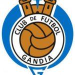 C.F. Gandia «A»
