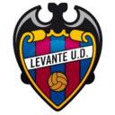 Levante U.D. SAD «A»