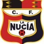 C.F. La Nucia «A»