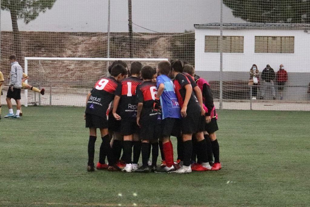 Levante U.D. «A» 10 C.F. Ciudad Alcoy»A» 0