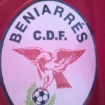 Beniarrés C.F.