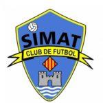 C.F. Simat A