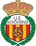 U.D. Montaverner